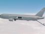 Satu Kubu Beda Pilihan: USAF Terima KC-46A Pegasus, ROKAF Terima A330 MRTT