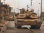 """AD AS Kucurkan Dana 714 Juta USD, 174 Tank M1A1 Abrams Bakal """"Naik Kelas"""""""
