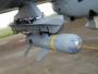 Drone Turki ANKA-S Sukses Laksanakan Misi Tempur Pertama