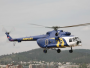 Rusia Bantu Kazakhstan Wujudkan Fasilitas Perakitan Helikopter Mi-8AMT