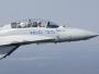 4 MiG-35 Generasi 4++ Segera Diserahkan, Tahun Depan Menyusul Kontrak 14 Unit
