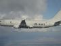 Boeing Terima Kontrak 2,4 Miliar Dolar AS untuk 19 P-8A Poseidon