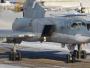 Bocor ke Jejaring Online, Penyebab Jatuhnya Pembom Tu-22M3 Akibat Kesalahan Pengendalian?