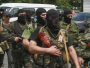 Dukung Maduro, Rusia Kirim Tentara Bayaran ke Venezuela