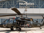 Kemhan Polandia Beli 4 S-70i Black Hawk untuk Lengkapi Pasukan Khusus Militer
