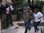 SAS! Pria Misterius Pembawa Senapan L119A2 dalam Insiden Penyerangan di Kenya
