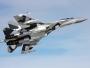 Kembali ke Opsi Pertama, Turki Kemungkinan Besar Pilih Su-35 Gantikan F-35