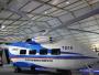 China Kembangkan TD10, Drone Helikopter Terbesar di Dunia