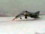Kerusakan Sistem Pemandu Pendaratan Diduga Peyebab Jatuhnya Pembom Tu-22M3