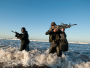US Navy SEAL, Kelompok Manusia Katak Hasil Gemblengan Keras MingguNeraka