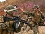 Prajurit Korps Marinir Amerika Serikat Banyak yang Bunuh Diri