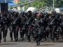 Batalyon Intai Amfibi Korps Marinir, Pasukan Tempur Operasi Amfibi TNI AL