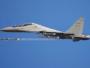 Berdaya Jangkau 100 Km, Rudal Antiradiasi Generasi Terbaru India Ditembakkan dari Su-30MKI
