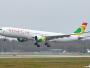 Belum Setahun Beroperasi, Air Senegal Jadi Operator A330neo Pertama di Benua Afrika