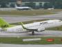 Segera Beralih Penuh ke A220-300, airBaltic: Selamat Tinggal B737!