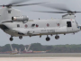 Terima Unit Pertama, Helikopter Chinook Kini Lengkapi Jajaran Kekuatan AU India