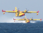 Datang Bertahap Tahun Depan, 6 Pesawat Amfibi Akan Perkuat TNI AU
