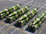 Gertak AS Lagi, China Luncurkan Rudal DF-26 Penghancur Kapal Induk