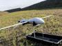 ZALA 421-16E5V2, Generasi Terbaru Drone Intai Kalashnikov