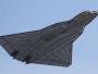 Spanyol Gabung Proyek FCAS, Jet Tempur Masa Depan Perancis-Jerman