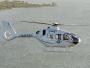 3 Helikopter H135 Dipesan AL Brasil untuk Operasi Khusus