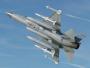 Gagal beli FA-50 lantaran dijegal Inggris, Argentina beli JF-17 dari Pakistan