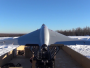 KYB, Drone Bunuh Diri (Kamikaze Drone) Besutan Kalashnikov Rusia