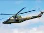 Mi-24K PSV, Helikopter Konvensional Tercepat Sejagat dari Rusia