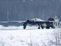 Sukhoi Okhotnik-B, UCAV Pengganti 'Pari Manta' yang Lebih Garang