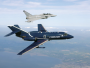 Leonardo Menangi Kontrak Upgrade Perangkat Latihan Perang Elektronik NATO