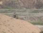 Tentara Israel Berhasil Lolos dari Maut Tembakan Sniper