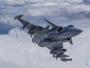 Saab Pastikan Produksi 96 Gripen E/F untuk AU Brasil dan Swedia