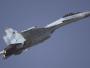 Tunggu Setahun, Su-35 Akan Tiba di Indonesia