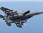 Setelah 20 tahun berlalu USAF isyaratkan Pentagon akan beli F-15EX