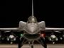 Lockheed Martin: Masa Depan F-16 Viper Cerah, Kita Mulai di Greenville
