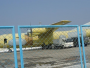China Bangun Pesawat Perang Elektronik Terbaru dari Basis Y-9