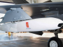 Jepang Pesan Rudal JSM Buatan Norwegia untuk Pertajam Taring F-35
