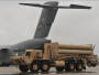 Hadapi Kemungkinan Serangan Iran, Amerika Tempatkan THAAD di Israel