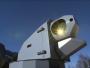 Rheinmetall Pamerkan Senjata Laser Energi Tinggi untuk Pertahanan Udara