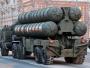 Setelah Membeli S-400 Triumf, Turki Proyeksikan Beli S-500 Prometheus dari Rusia