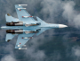 Su-30SM Segera Gantikan Peran MiG-29 di Pangkalan Rusia Erebuni