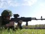 Bekal ke Medan Laga, Semua Prajurit Rusia Akan Dipersenjatai Peluru Penembus Baja
