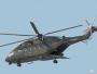 Z-8L, Heli Kelas Berat Pendatang Baru dari Negeri Tirai Bambu
