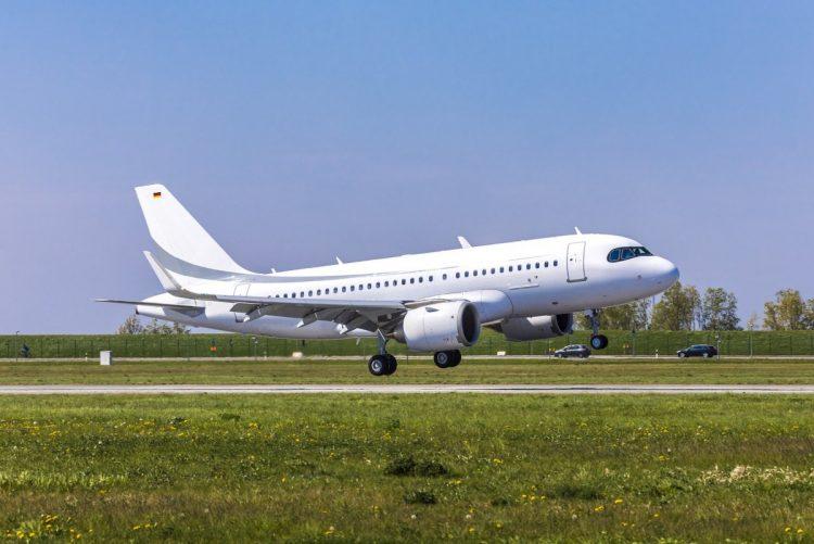 ACJ319neo