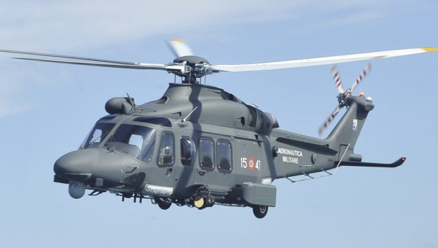 HH-130