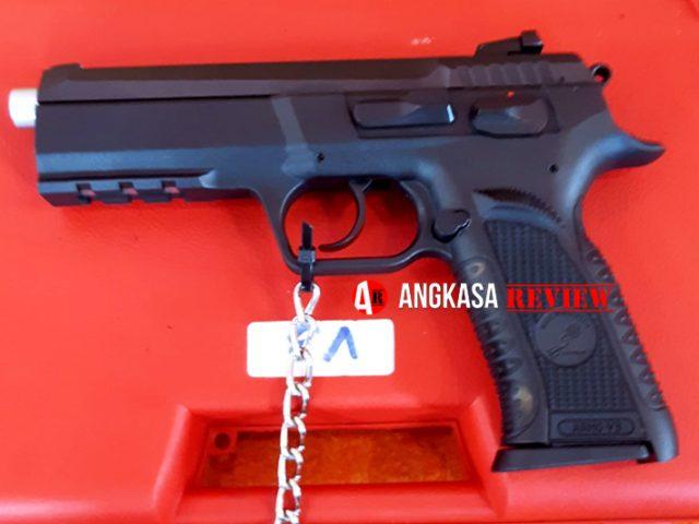 Armo V3