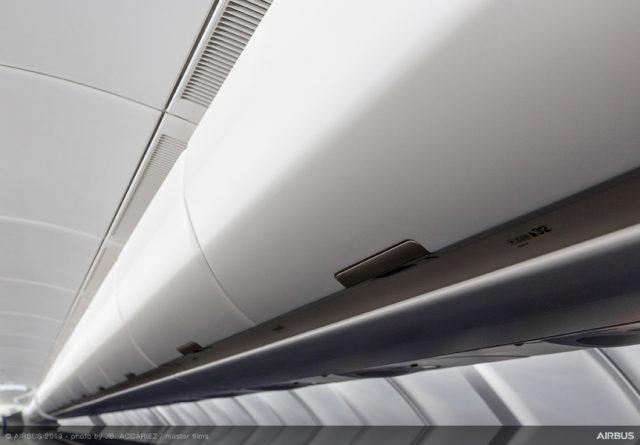 A330neo Lion air