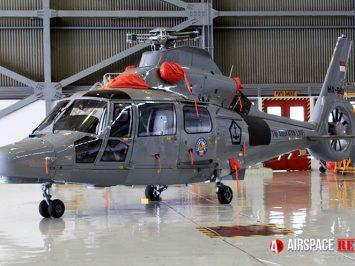 AS565 MBe Panther AKS (1)