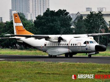 CN-235-220 MPA