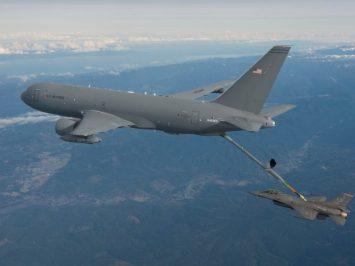 KC-46A-refuels-F-16